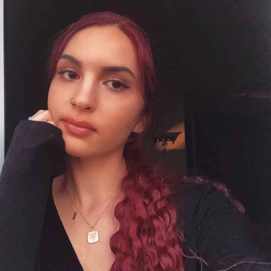 Sonya M. - FMM