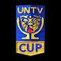 UNTV Sports