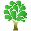 Aber Tree Service
