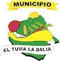 El Tuma La Dalia Matagalpa