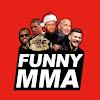 Funny MMA
