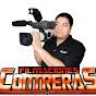 Filmaciones Contreras Bailes Sonideros TV