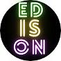 Edison (edison)