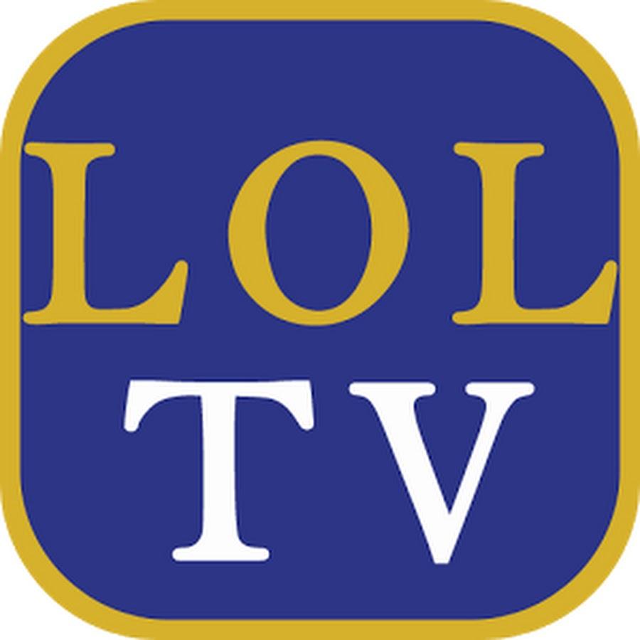 Lolepsorts