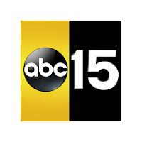 ABC15 Arizona
