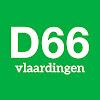 D66 Vlaardingen