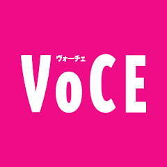 VOCEchannel