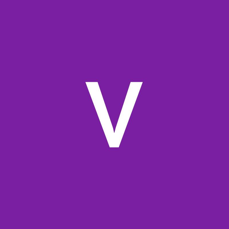 viviella1