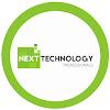 Kontakt Next Technology Professionals