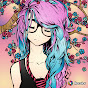 Sandy Heart - Youtube
