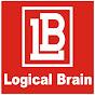 Logical Brain