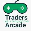 Traders Arcade