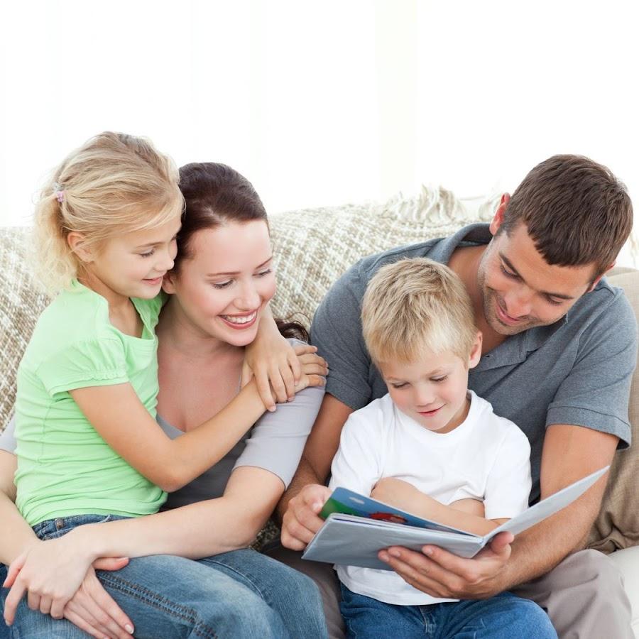 народном читаем всей семьей фото буквально чуть потерял