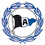 Arminia eSports