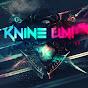 Knine Unit