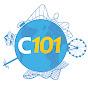Coaster101.com