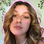 Addison Stewart - Youtube