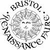 BristolRenaissance