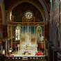 St Mary Star of the Sea West Melbourne - Youtube