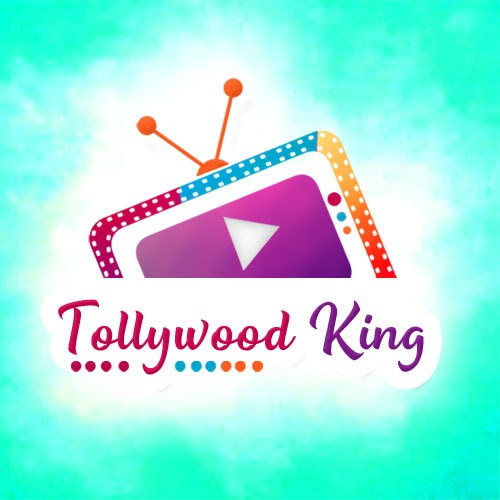 Tollywood King