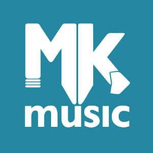 Mkmusicnews YouTube channel image