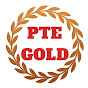 PTE ACADEMIC GOLD