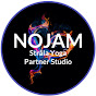 NOJAM Yoga