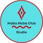 Moba Moba Club