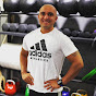 Coach Juma Iraki
