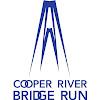 Cooper River Bridge Run