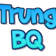 Trung BQ