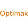 Optimax Imaging Inspection & Measurement Ltd.