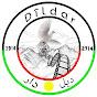 Dildar Kurdi