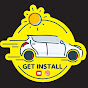 get install