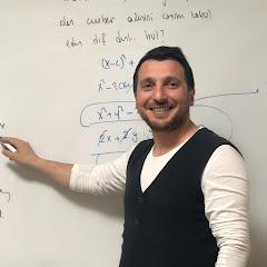 Dr. Yavuz Hoca ile ÖABT Matematik