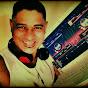 DJ Marcus Remixes
