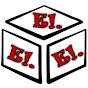 E!. Box