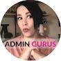 Admin Gurus