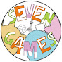 SevenGames Official