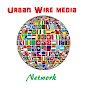 Urban Wire Media Network - @ucofw - Youtube