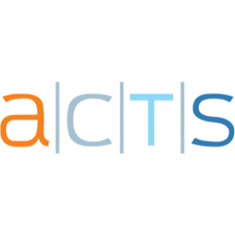 ACTSolution
