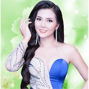 Kim Thoa Official