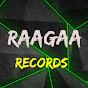 RaaGaa Records