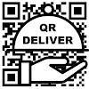 QR Deliver