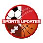 Sports Updates