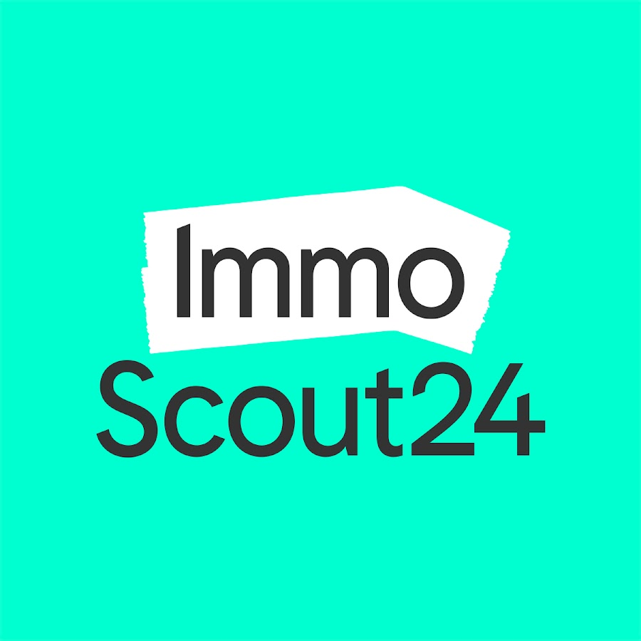 ImmoScout24 - YouTube