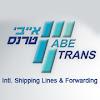 ABE Trans
