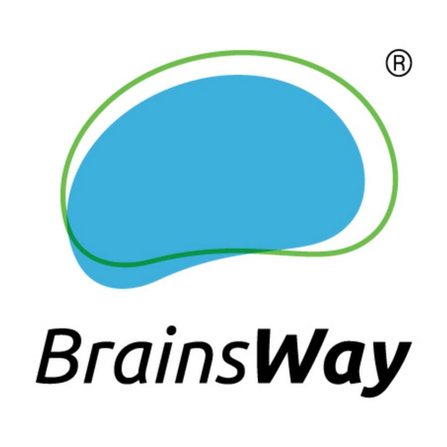 BrainsWay Treatment - YouTube