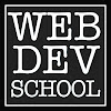 Web Dev School