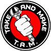 Take And Make